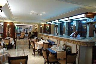 Hotel Oglakcioglu Park Boutique Hotel Restaurant