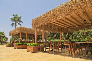 Hotel Club Turtas Beach Hotel Bar