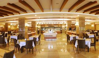 Hotel Diamond Beach Hotel & Spa Restaurant