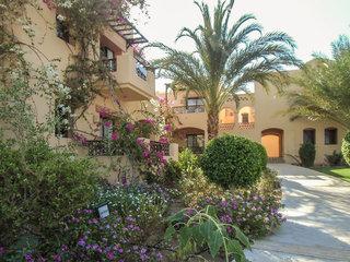 Hotel Steigenberger Coraya Beach - Erwachsenenhotel Außenaufnahme