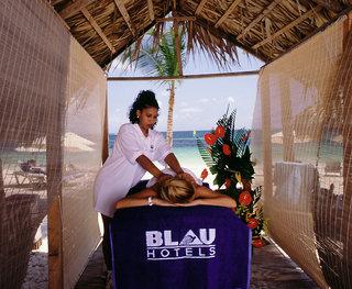 Hotel Natura Park Beach Eco Resort & Spa Wellness