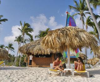 Hotel Natura Park Beach Eco Resort & Spa Strand