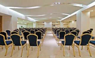 Hotel Asterion Beach Hotel & Suites Konferenzraum