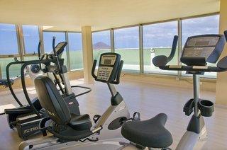 Hotel KN Arenas Del Mar Beach & Spa Hotel - Erwachsenenhotel Sport und Freizeit