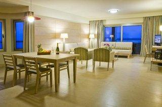 Hotel KN Arenas Del Mar Beach & Spa Hotel - Erwachsenenhotel Wohnbeispiel