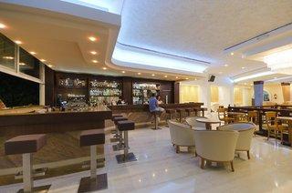 Hotel Atlantis Hotel Bar