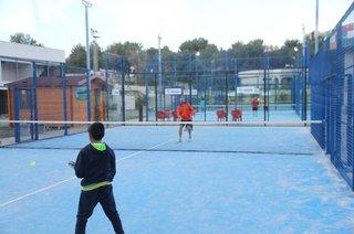 Hotel Albir Garden Resort & Park Sport und Freizeit