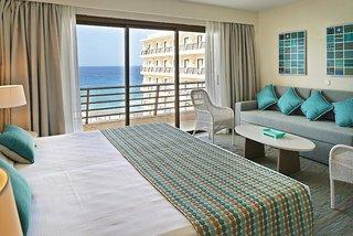 Hotel allsun Hotel Lux de Mar Wohnbeispiel