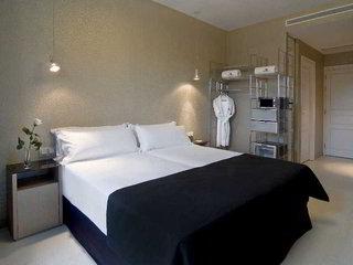 Hotel Axel Hotel Barcelona & Urban Spa - Erwachsenenhotel Wohnbeispiel