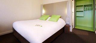 Hotel Campanile Marne-La-Vallee-Torcy Wohnbeispiel