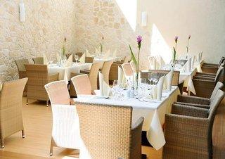 Hotel Atlanta Hotel International Leipzig Restaurant