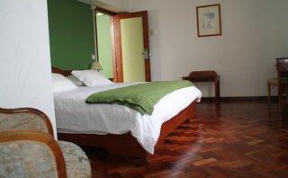Hotel Alcides Wohnbeispiel