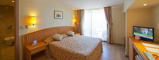 Hotel Armas Labada Beach Wohnbeispiel