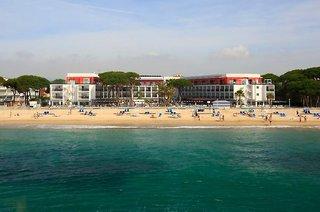 Hotel Estival Centurion Playa Außenaufnahme