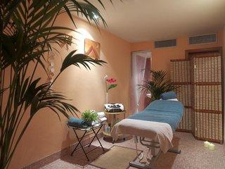 Hotel Hotel La Siesta Wellness