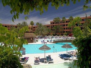 Hotel Hotel La Siesta Pool