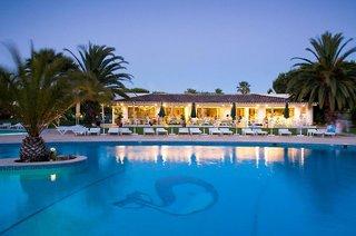 Hotel Balaia Golf Village Pool