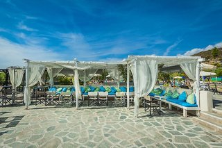 Hotel Xenios Anastasia Resort & Spa Relax