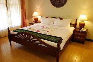 Hotel The Bay SamuiWohnbeispiel