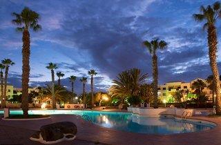 Hotel Los Zocos Club Resort Pool