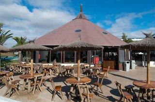 Hotel Los Zocos Club Resort Bar