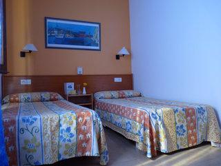 Hotel Apartamentos Vista Playa Wohnbeispiel