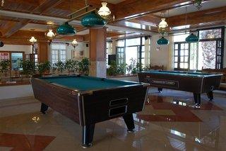 Hotel Palladium Sport und Freizeit