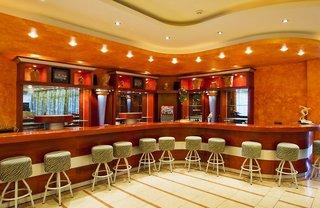 Hotel Apollon Bar