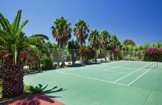 Hotel Apollon Sport und Freizeit
