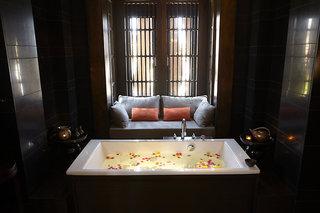 Hotel Bohemia Suites & Spa - Erwachsenenhotel Wellness