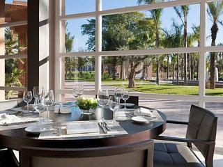 Hotel Barcelo Palmeraie Restaurant