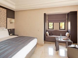 Hotel Barcelo Palmeraie Wohnbeispiel
