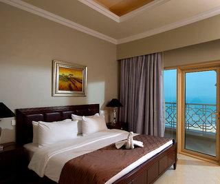 Hotel Al Hamra Residence Wohnbeispiel