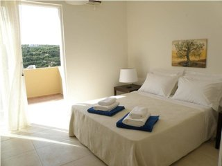 Hotel CHC Rimondi Grand Resort & Spa Wohnbeispiel