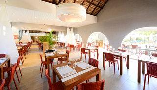 Hotel Veranda Palmar Beach Restaurant