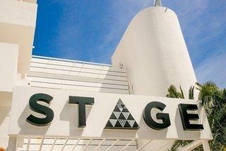 Hotel BH Mallorca - Erwachsenenhotel ab 18 Jahre Außenaufnahme