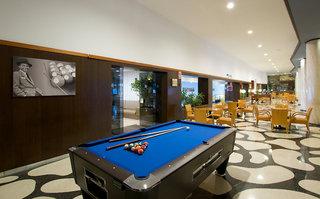 Hotel Medplaya Hotel Pez Espada Sport und Freizeit