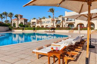Hotel The Cleopatra Luxury Resort Relax