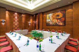 Hotel The Cleopatra Luxury Resort Konferenzraum
