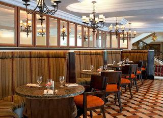 Hotel Sheraton Khalidiya Bar
