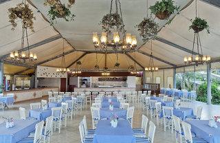 Hotel Asteria Bodrum ResortRestaurant
