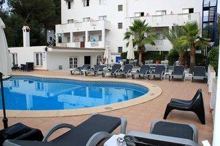 Hotel Hotel La Concha Soul Pool