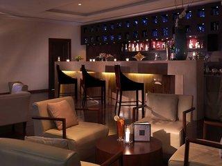 Hotel Radisson Blu Resort Fujairah Bar