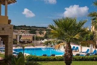 Hotel Dia Apartments Pool