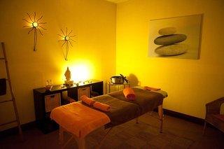 Hotel Alfamar Beach & Sport Resort Wellness