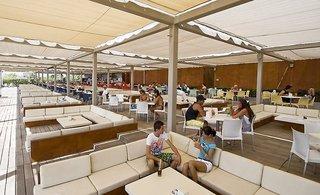 Hotel Kervansaray Lara Bar
