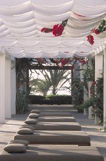 Hotel Almyra Relax