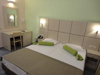Hotel Imperial Hotel & Apartments Wohnbeispiel