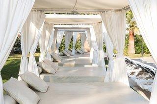 Hotel Cala Millor Garden - Erwachsenenhotel ab 18 Jahren Relax