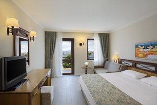 Hotel Asteria Bodrum ResortWohnbeispiel